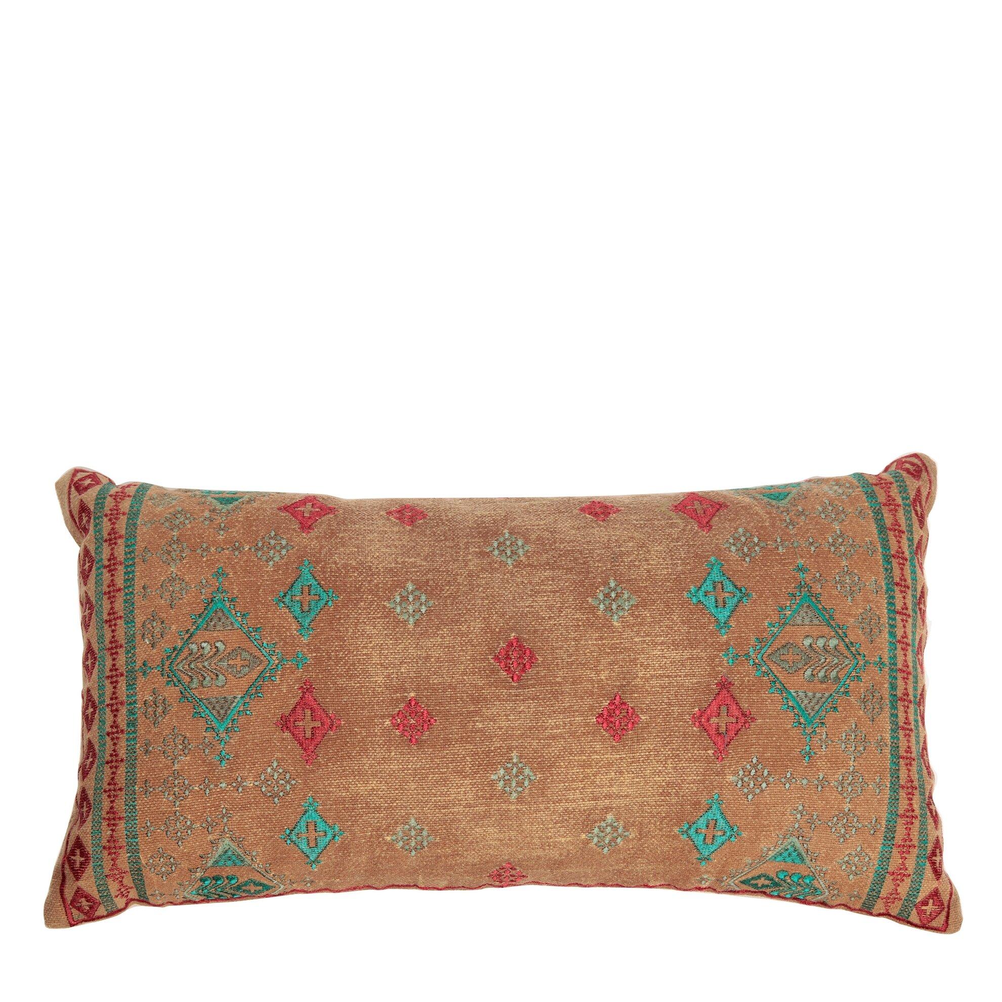Yastık (30x60cm)