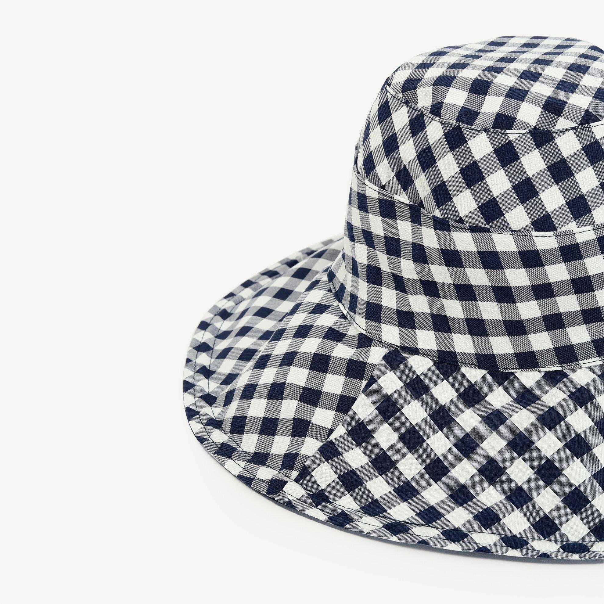 Pötikare Desenli Şapka