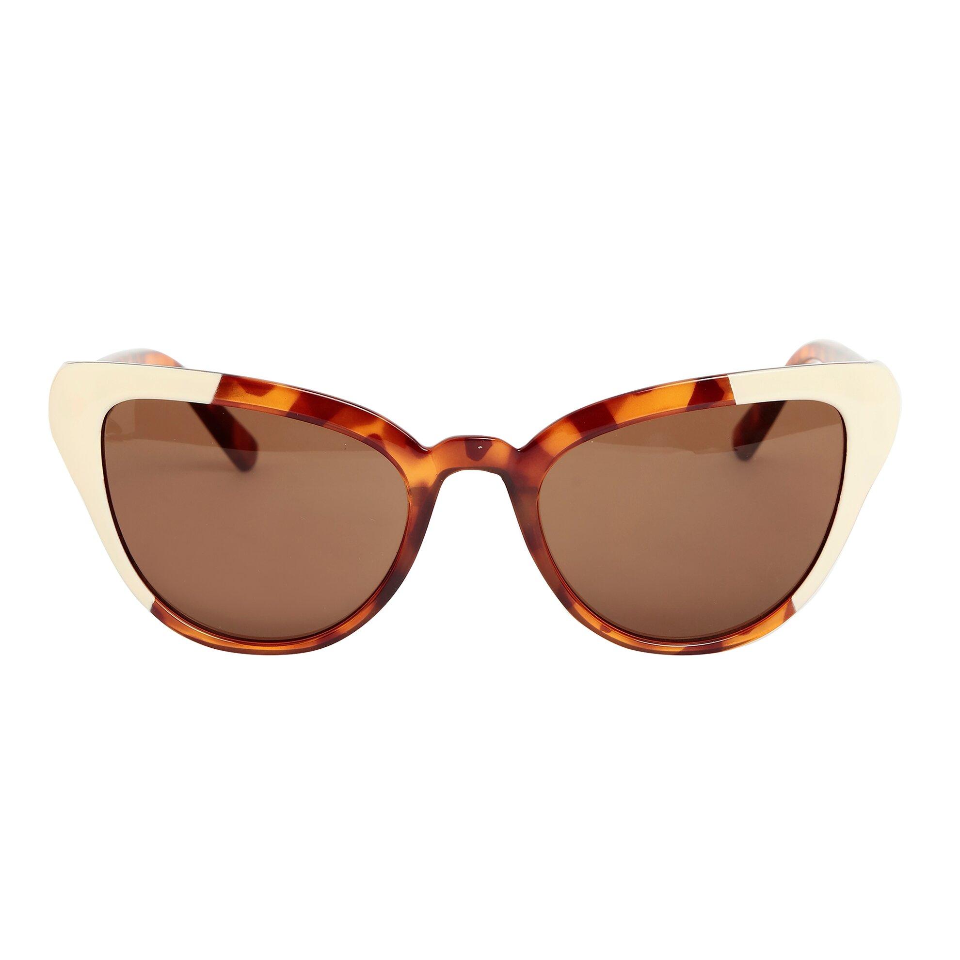 Mr.Boho 2 Renkli Güneş Gözlüğü