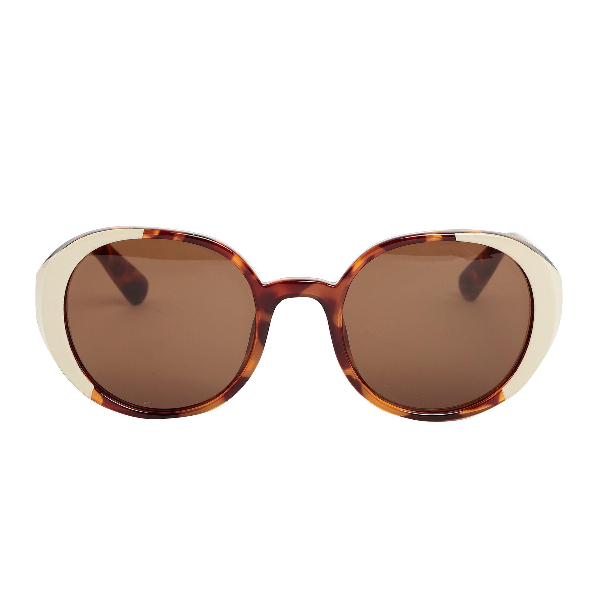 Mr.Boho Retro Güneş Gözlüğü