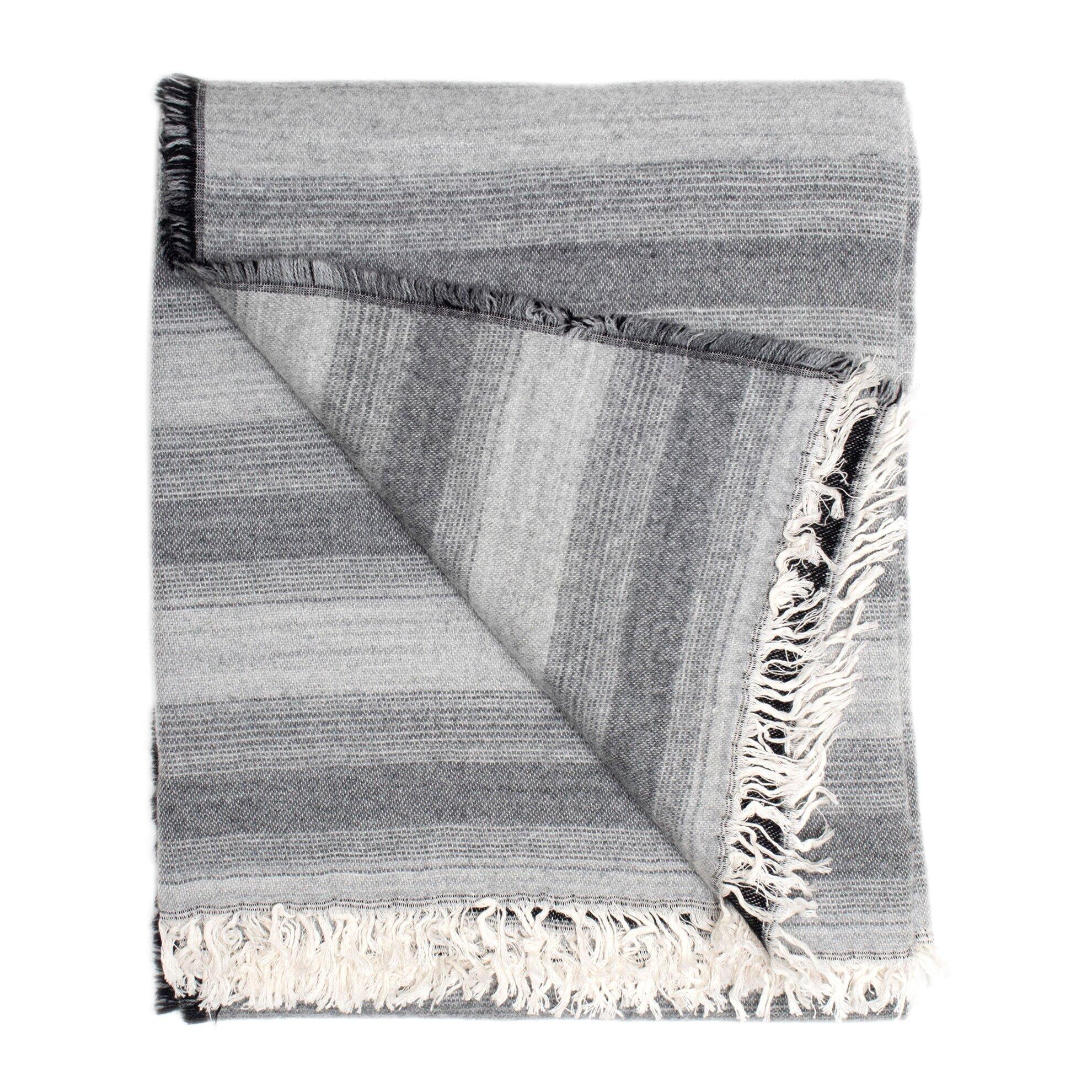 Battaniye (125x150cm)