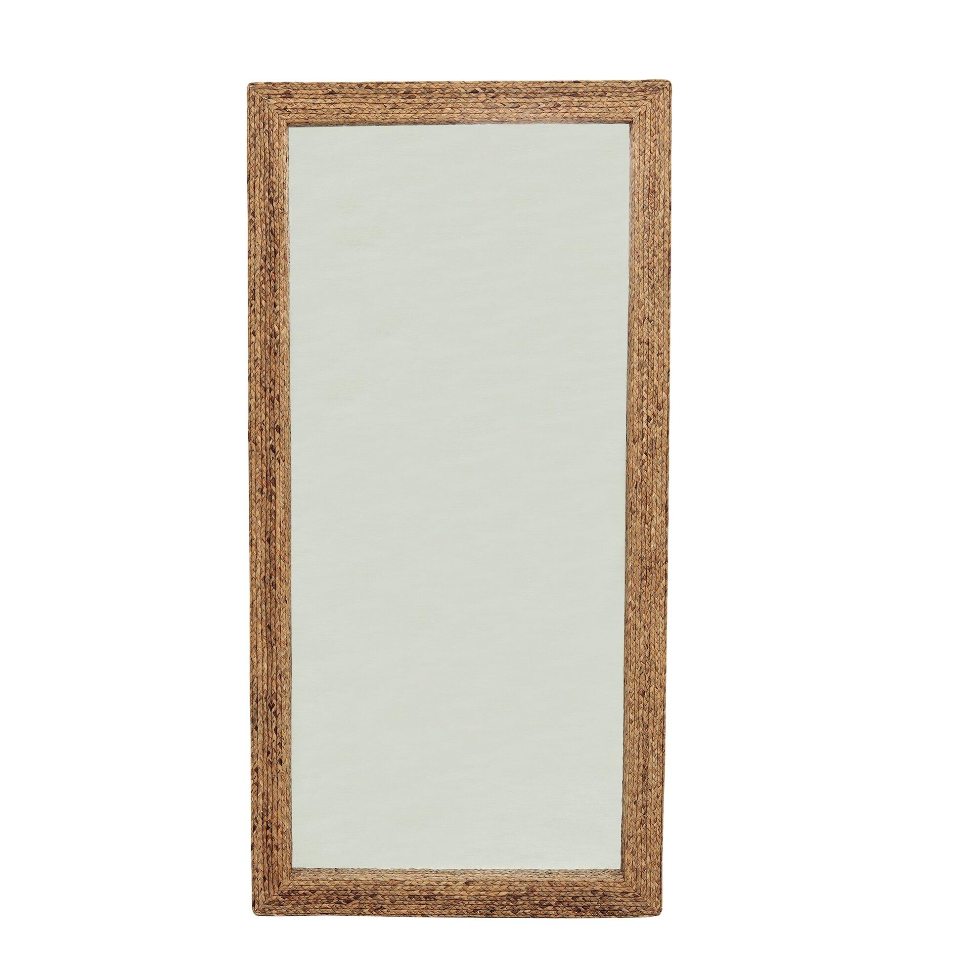 Ayna (6x100x200cm)