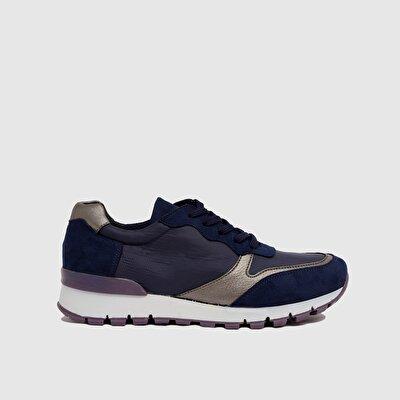 Resim Spor Ayakkabı