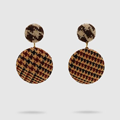Picture of Earring