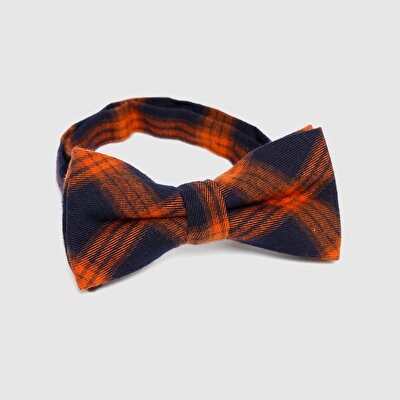 Picture of Bowtie