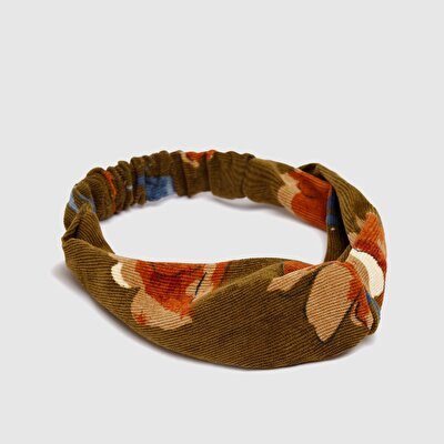 Picture of Hair Band