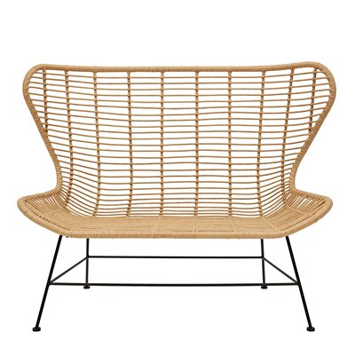 Picture of Garden Chair ( 137 X 70 X 73 Cm )