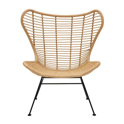 Picture of Garden Chair ( 86 X 83 X 103 Cm )