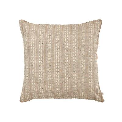 Pillow ( 60 X 60 Cm )