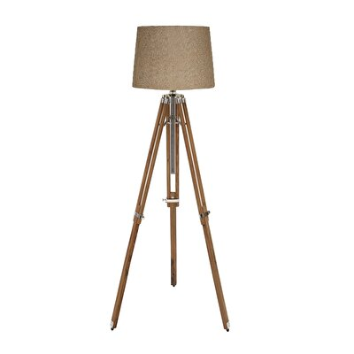 Tripod Lamp Shade  ( 150 X 30 Cm )