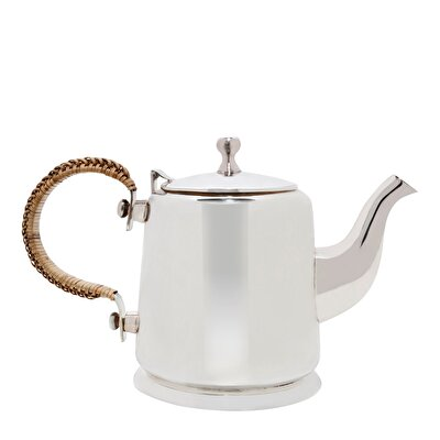 Picture of Silver Plated Tea Pot ( 14 Cm )