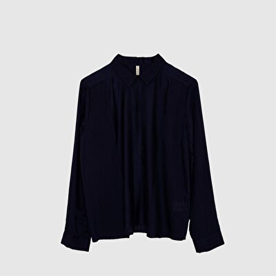 Picture of Long Sleeve Shirt