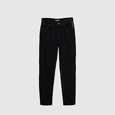 Picture of Corduroy Skinny Fit 5 Pocket Pants