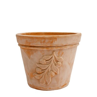 Decorative Flowerpot ( 31 X 26 Cm )