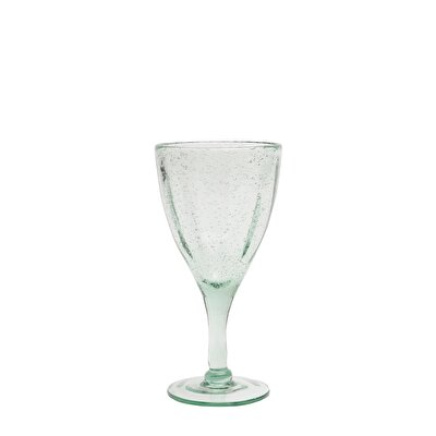 Water Glass ( 8 X 17 Cm )