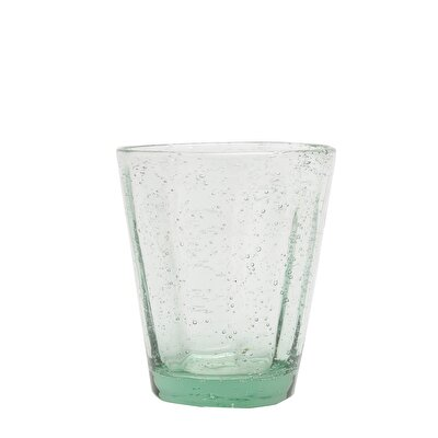 Picture of Water Glass ( 9 X 10 Cm )