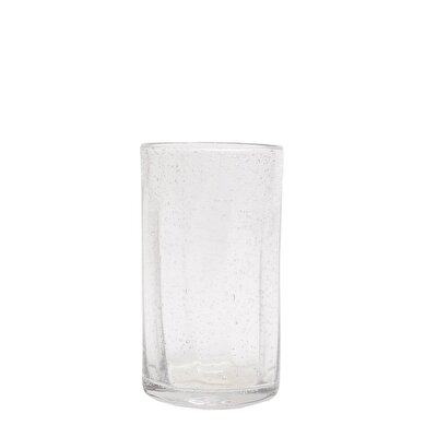 Picture of Water Glass ( 8 X 14,5 Cm )