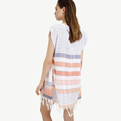 Picture of Beach Dress