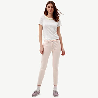 Picture of Skinny Trouser