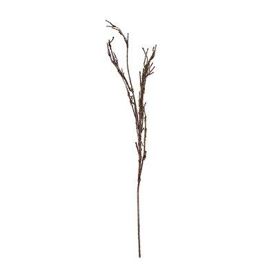 Resim Yapay Bitki ( 120 Cm )