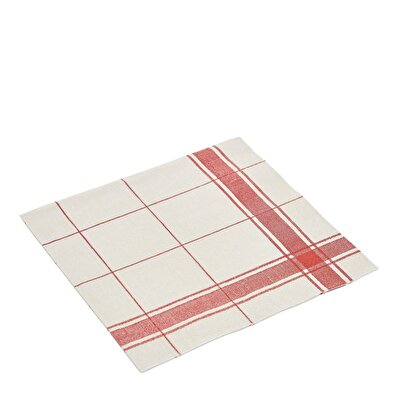 Picture of Napkin ( 33 X 33 Cm ) - Package Of 20