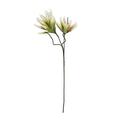 Picture of Artificial Flower