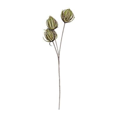 Resim Yapay Bitki