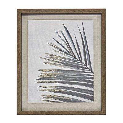 Frame Art ( 50 X 60 Cm )
