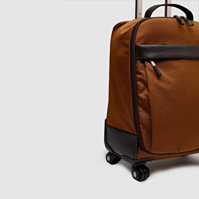 Picture of Suitcase