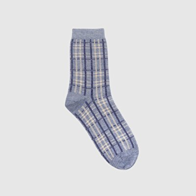 Picture of Sock