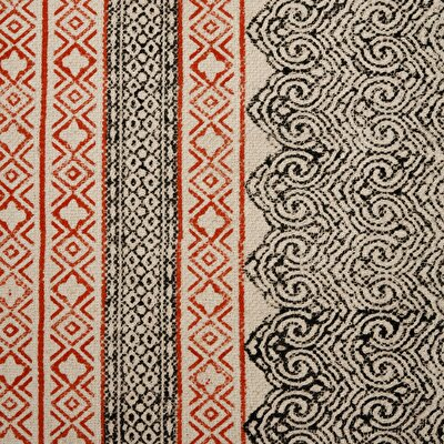 Picture of Cotton Rug ( 120 X 180 Cm )