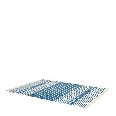 Resim Kilim ( 180 X 270 Cm )