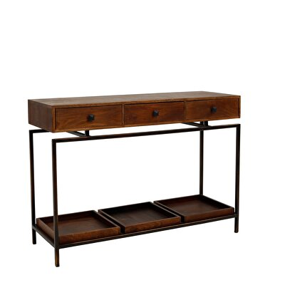 Picture of Console Table ( 41 X 120 X 85 Cm )