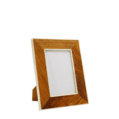 Picture of Wooden Frame ( 10 X 15 Cm )