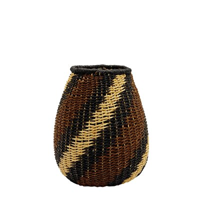 Picture of Straw Basket ( 17 X 23 Cm )