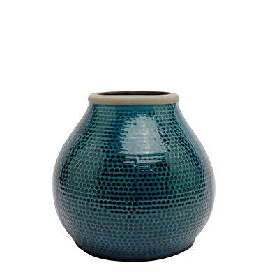 Picture of Decorative Vase ( 25 X 23 Cm )