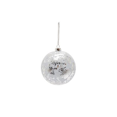 Picture of Christmas Ornament ( 10 X 10 Cm )