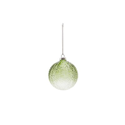 Picture of Christmas Ornament ( 8 X 8 Cm )