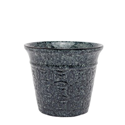 Picture of Decorative Flower Pot ( 15 X 13 Cm )