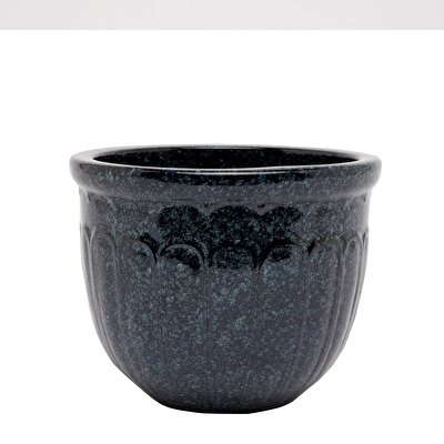Decorative Flower Pot ( 20 X 15 Cm )