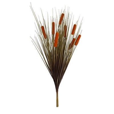 Dekoratif Çiçek (59cm)