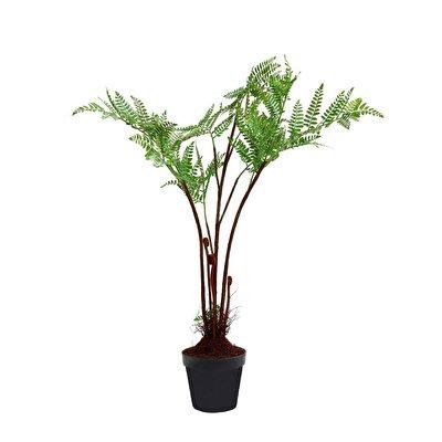 Kunstbaum