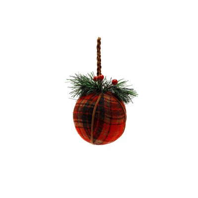 Christmas Ornament ( 10 X 10 Cm )