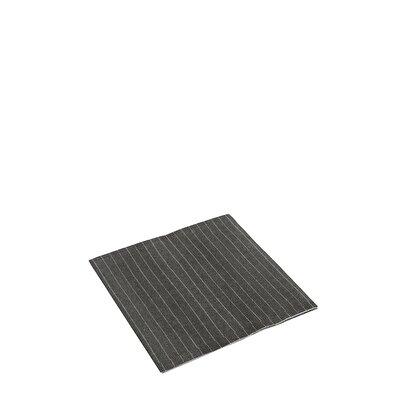 Picture of Napkin ( 40 X 40 Cm )