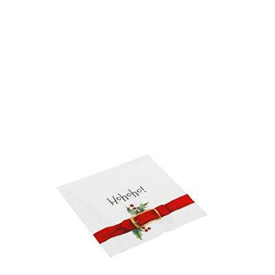 Kağıt Peçete ( 33 X 33 Cm )