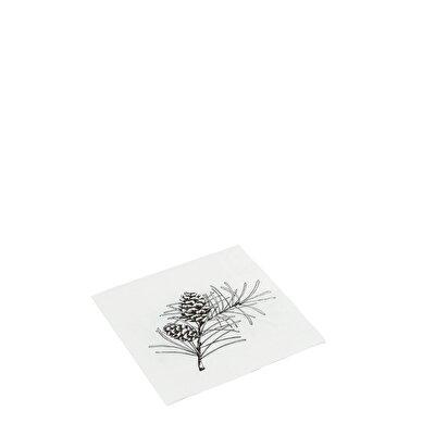 Picture of Napkin ( 25 X 25 Cm )