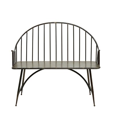 Picture of Sofa Bench ( 43 X 93 X 98 Cm )