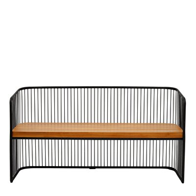 Picture of Sofa Bench ( 45 X 150 X 75 Cm )