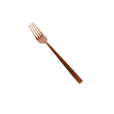 Yemek Çatalı (21,50cm)