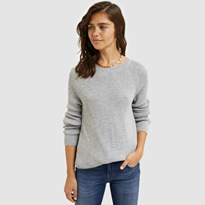 Picture of Reglan Sleeve Long Tricot